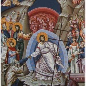 uskrs-pravoslavni