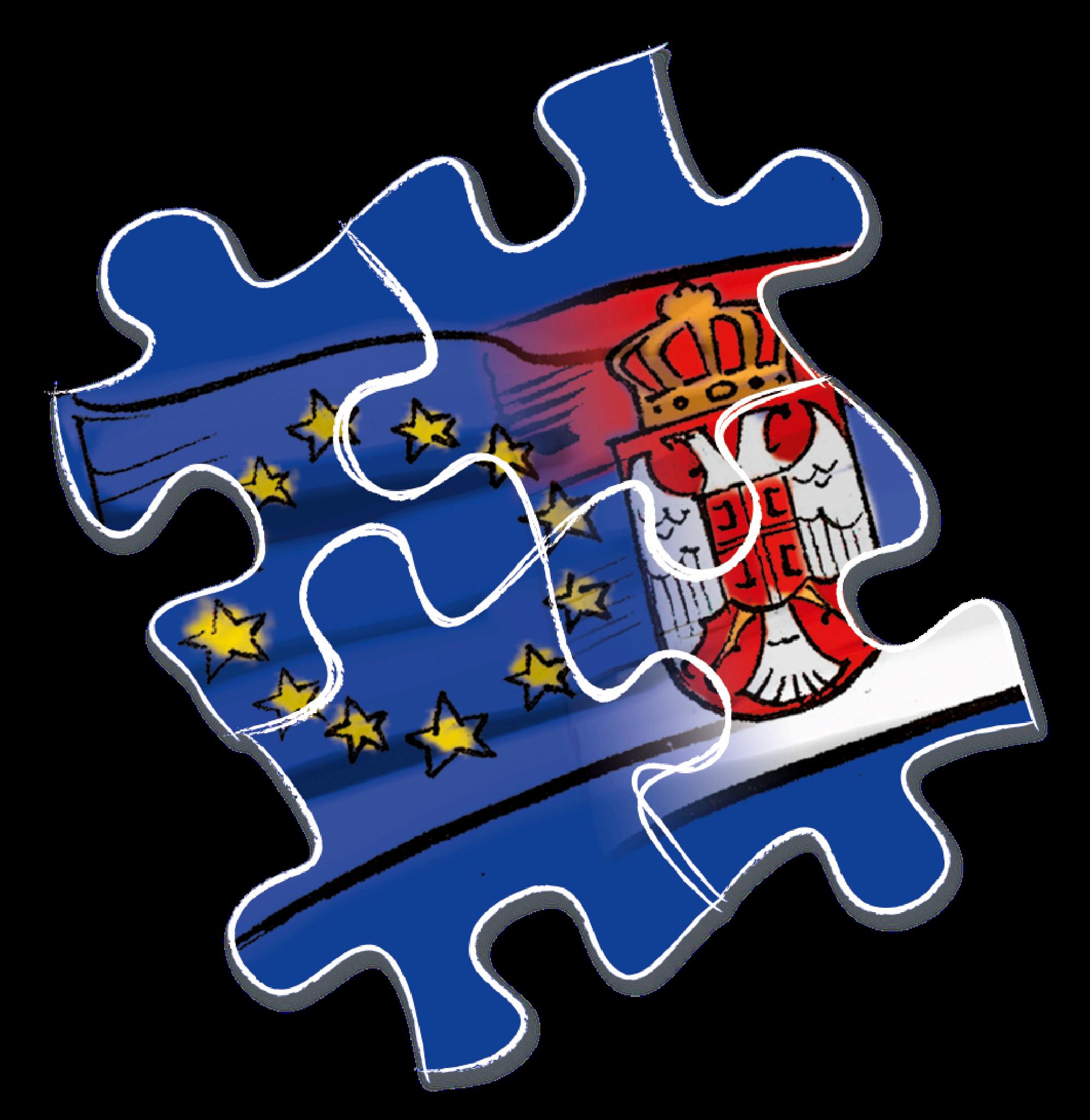 zastave_puzzle-232
